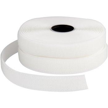 Velcro Hook And Loop - 5 m