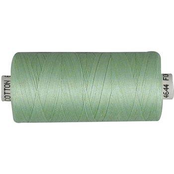 Hilo para coser - 1000 m