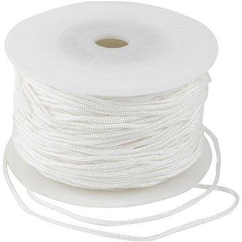 Cuerda poliéster - 50 m