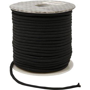 Cuerda poliéster - 40 m