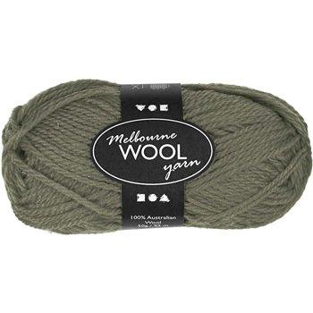Melbourne lana - 50 gr
