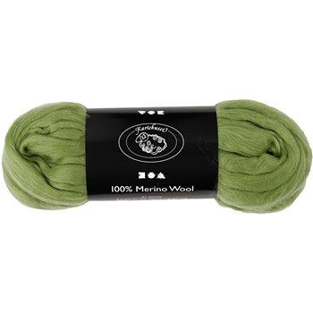 Lana - 100 gr