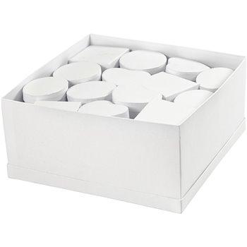 Cajas en expositor - 27 unidades