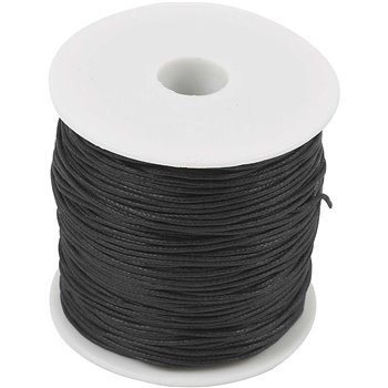 Cuerda de algodón - 100 m