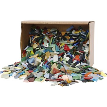 Mosaico - 2 kg