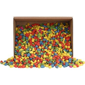 Mosaico piedras - 2 kg