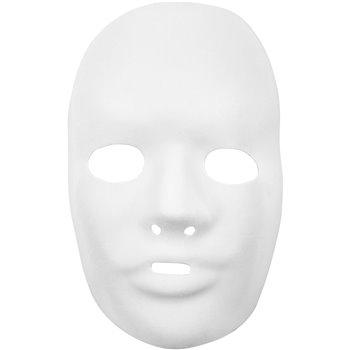 Máscara - 12 unidades