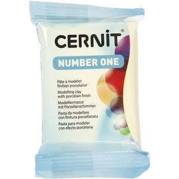 Cernit - 56 gr