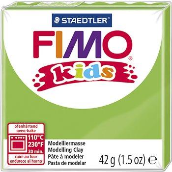 Pasta de modelar FIMO® Kids  - 42 gr