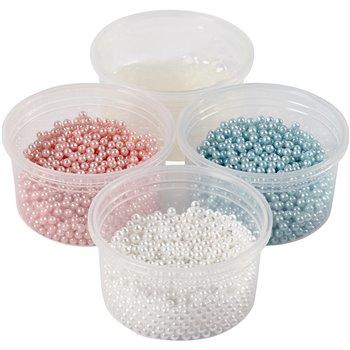 Pearl Clay® - 1 set