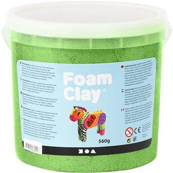 Foam Clay® - 560 gr
