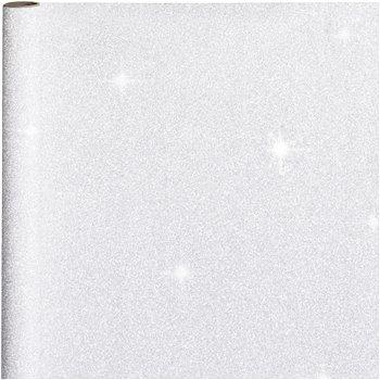 Papel de regalo - 3 m