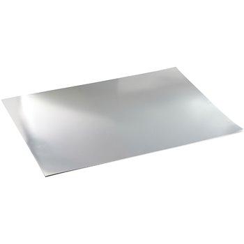 Cartulina metalizada - 10 hoja