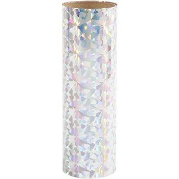 Deco foil  - 50 cm
