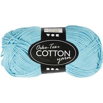 Hilo de algodón - 50 gr