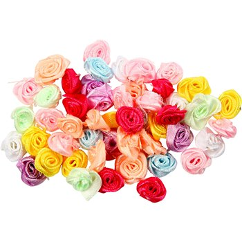 Rosas - 50 unidades
