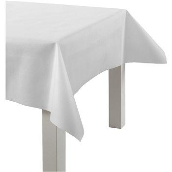 Mantel tela de imitación - 10 m