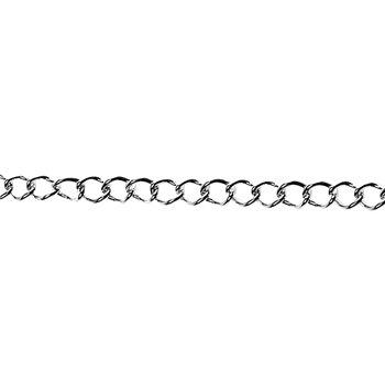 Cadena de joyería - 2 m
