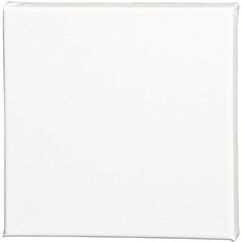 Artist Line Canvas - 10 unidades