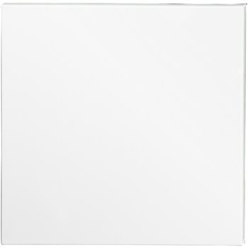 ArtistLine Canvas - 5 unidades