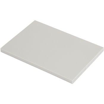 Placa de carvado - 10 unidades