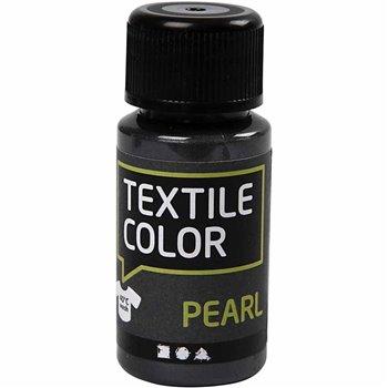 Textile Color - 50 ml