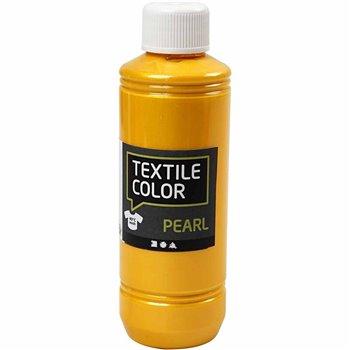 Textile Color - 250 ml