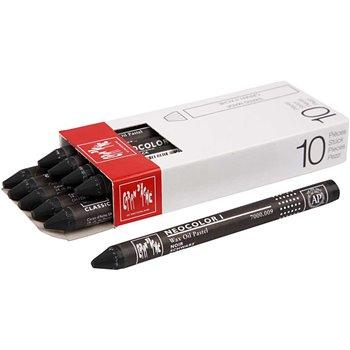 Neocolor I - 10 unidades