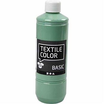 Textile Colour - 500 ml