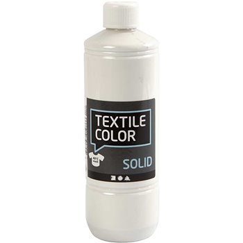 Textile Solid - 500 ml