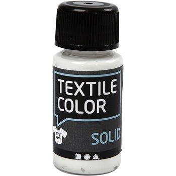 Textil Solid - 50 ml